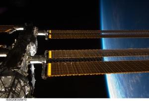 NASA's Marshall Space Flight Center Photostream Photo Pin cc