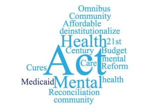 Mental Health Policy And Its Impact On The American Population