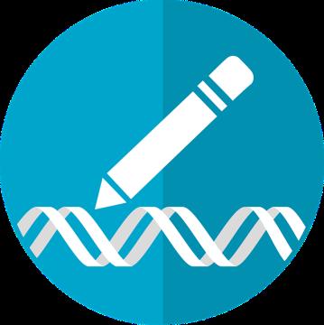 20170610_Gene editing