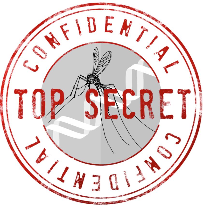 TopSecretMosquito