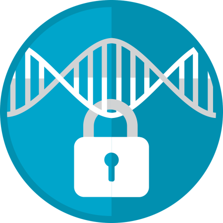genomic-privacy-3302478_1280
