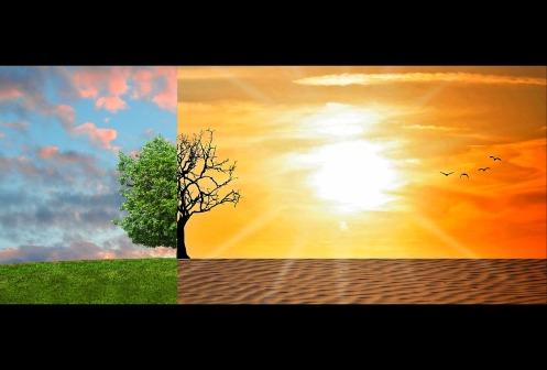 Global-Warming-Change-Climate-Change-Climate-Desert-2063240.jpg