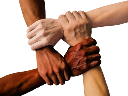 Together-Unity-United-Hands-People-United-Hand-1917895